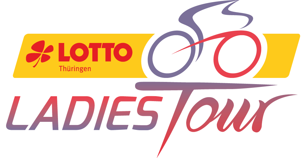 LOTTO Thüringen Ladies Tour